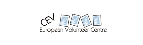 EuropeanVolunteer Centre