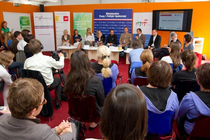 Dzien_e-wolontariatu2011