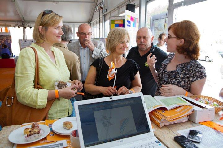 Dzien_e-wolontariatu2011_3
