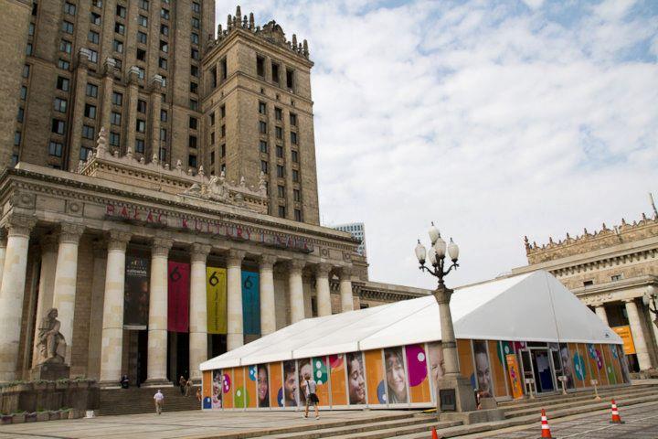Dzien_e-wolontariatu2011_4