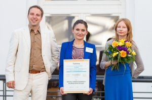 Fundacja Dzieci Niczyje, E-pomoc dla dzieci i młodzieży