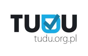 Tudu_logotyp