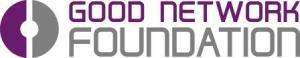 logo FDS UK 2011 rgb2