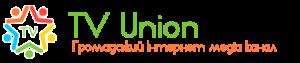 logo_TVunion_Ukraine