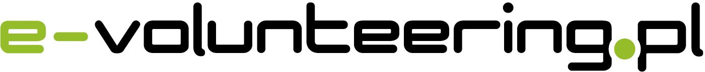 E-волонтерство