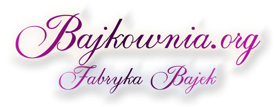 Bajkownia