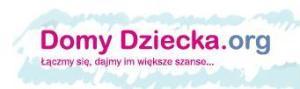 Domydziecka.org