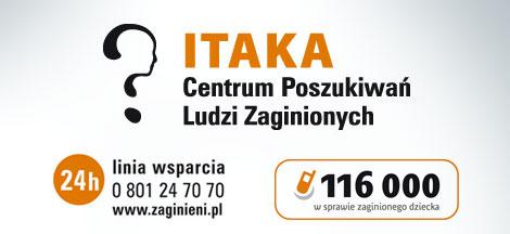 Itaka_mapa_zaginionych