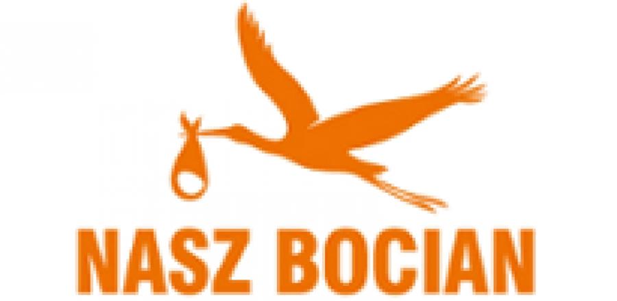 Nasz_Bocian