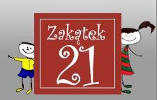 Zakatek_21