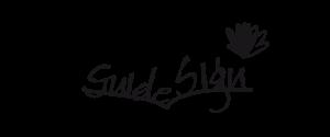 GuideSign